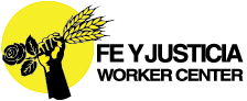 FJWC_LOGO_website_0