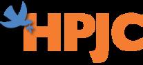 HPJC_Design_logo